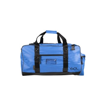 Tornado offshore bag 60L